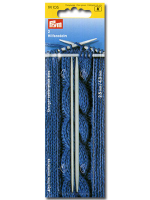 Рхема 15 - вязание узоры косы спицами схемы. красивые вязанные спицами...